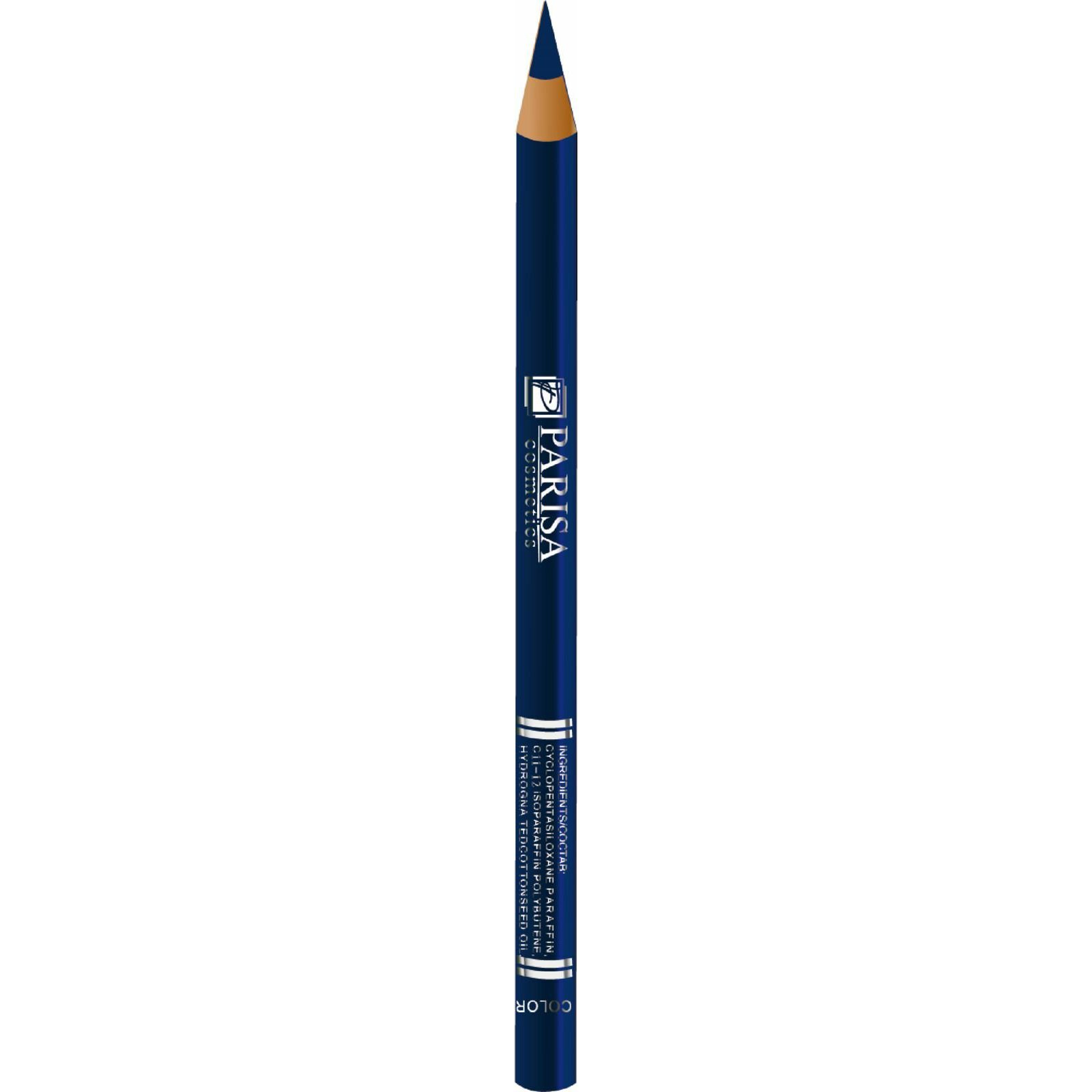 Где купить карандаш косметика косметика ischia купить в москве